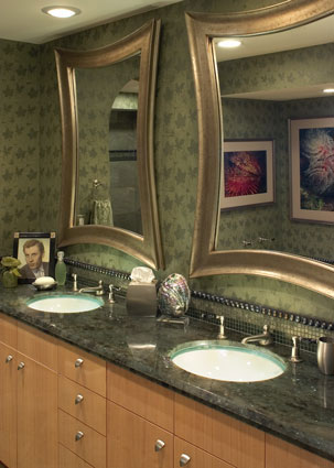 Global Whirlpool Bath Market Jacuzzi Aquatic Caesar Crw Bathrooms ...