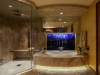 bathroom-remodeled-master