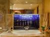 marble-tile-tub