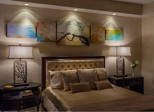 Portfolio Bedrooms San Diego Interior Design Quot Award