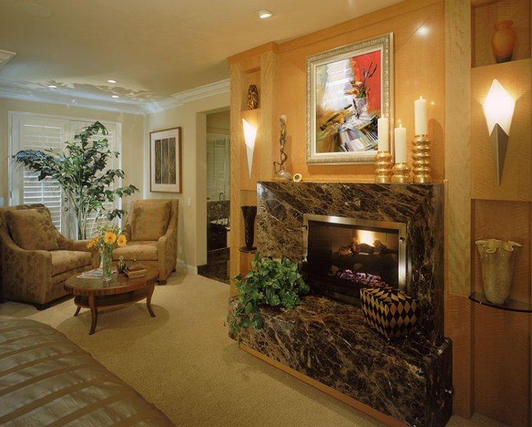Portfolio Bedrooms San Diego Interior Design Quot Award