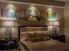 master-bedroom-condo