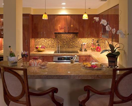 Portfolio Kitchens San Diego Interior Design Quot Award