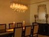 dining-room-update