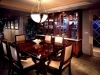 dining-room-wine-storage