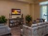 living-room-updated-condo