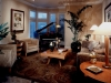 piano-living-room
