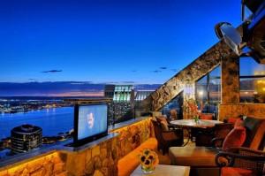 balcony-design