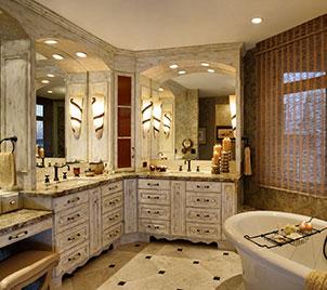 Interior design san diego Hotel Portfoliobathroomremodel San Diego Interior Design