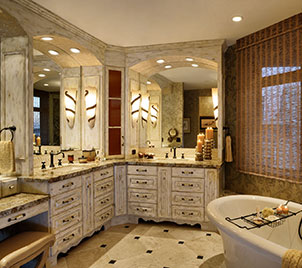 portfolio-bathroom-remodel