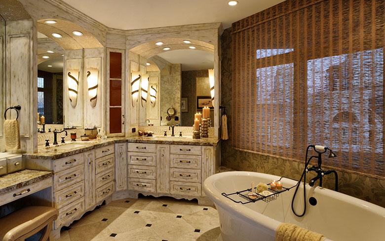San diego interior design award winning kz design 858 for K architecture kathleen cuvelier