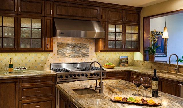 bay-laurel-kitchen