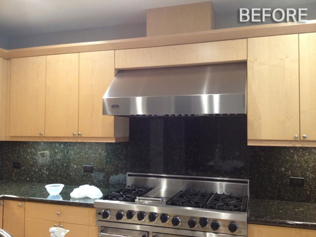 before-kitchen-remodel