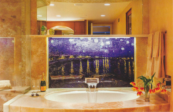starry-night-bathroom